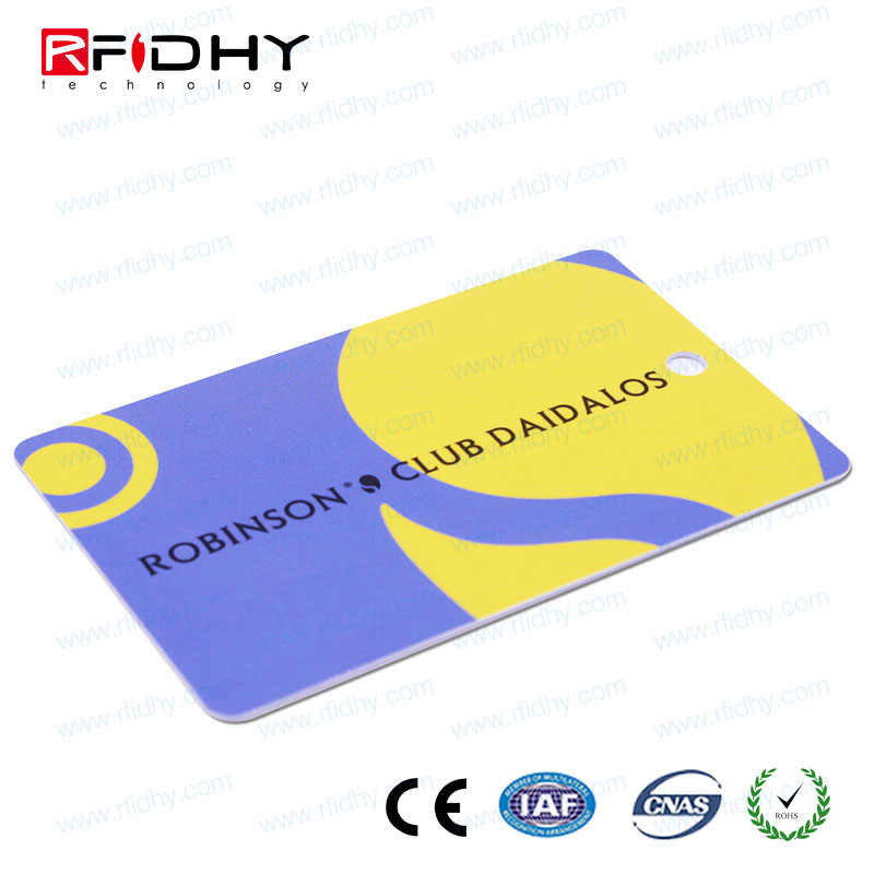 7Byte UID Programmable MIFARE Plus S 2K card special offer
