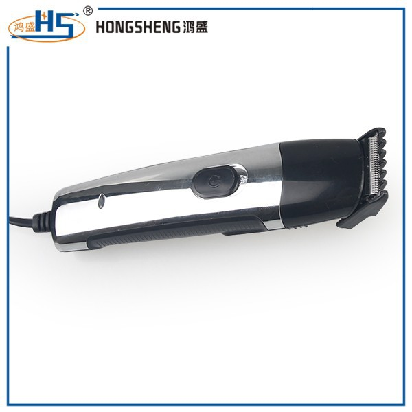 switch blade hair trimmer ear & nose hair trimmer