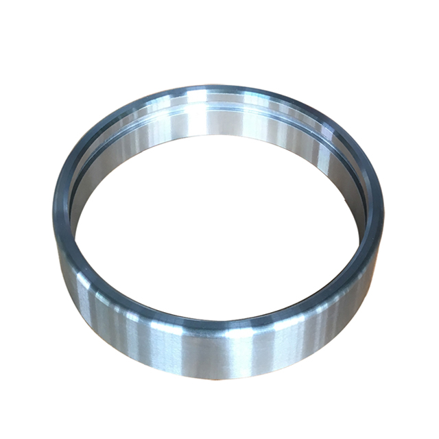 Hot sale OEM steel oil-sealing ring for auto parts