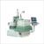 multi-cutting edm machine DK7725B with high quality