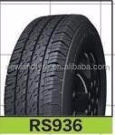China suppliers mrf car tyres price list saudi arabia tyres good quality chinese car tire