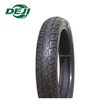 Tubeless motorcycle tire manufacturer 80/90-17