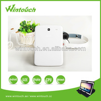 7.85 inch Wintouch M81 Tablet PC MTK8312 Dual core Android 4.2.2 Tablet