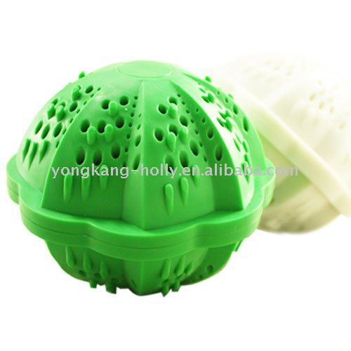 Magnetic Wellos Laundry Washing Ball
