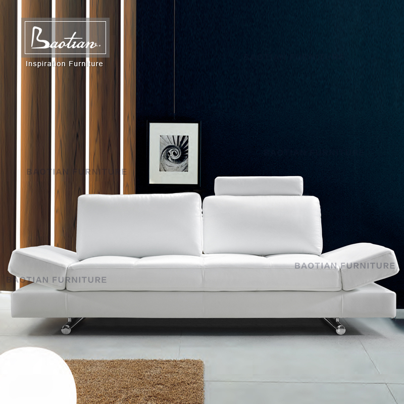 Modern Furniture Sofa Italy Living Room Sofa Import From China Buy Sofa Imp