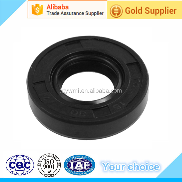 Standard rotary oil seal / tto oil seal