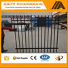 DK035 China supplier construction cheap fence panels hot sale