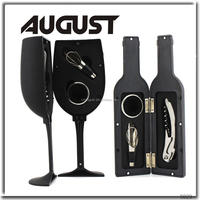 AUGUST Easy sparkling wine deals