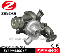 turbo for Skoda Octavia TDI Car with ARD (E3)-ATD Engine