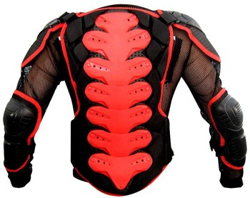 hot sale Dominator protective body armor/clothes