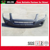 FOR ISUZU DMAX 2008 ECONOMICAL CAR FRONT BUMPER