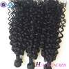 100 High quality Real mink 8a grade raw unprocessed wholesale Virgin Brazilian hair extension