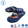 Hote Fancy Rubber Slippers Bathroom Slippers for Women