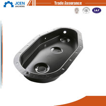Factory Custom OEM deep drawing parts China Excavator spare parts supplying/stamping parts