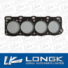 R2 cylinder head gasket for Mazda Engine