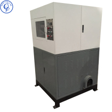 Bangyun hot sale nice price BM50 EPS hot melting machine