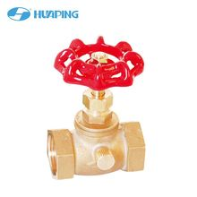 Reasonable & acceptable price factory directly water hammer arrestor