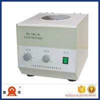 Model PDC Decanter Centrifuge Industrial Wastewater Treatment Plant Brown Yellow Camphor Oil