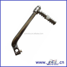 SCL-2012030950 Scooter Kick Starter motorcycle spare part