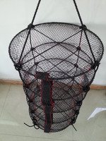 oyster bag oyster famring lanter net oyster mesh cage