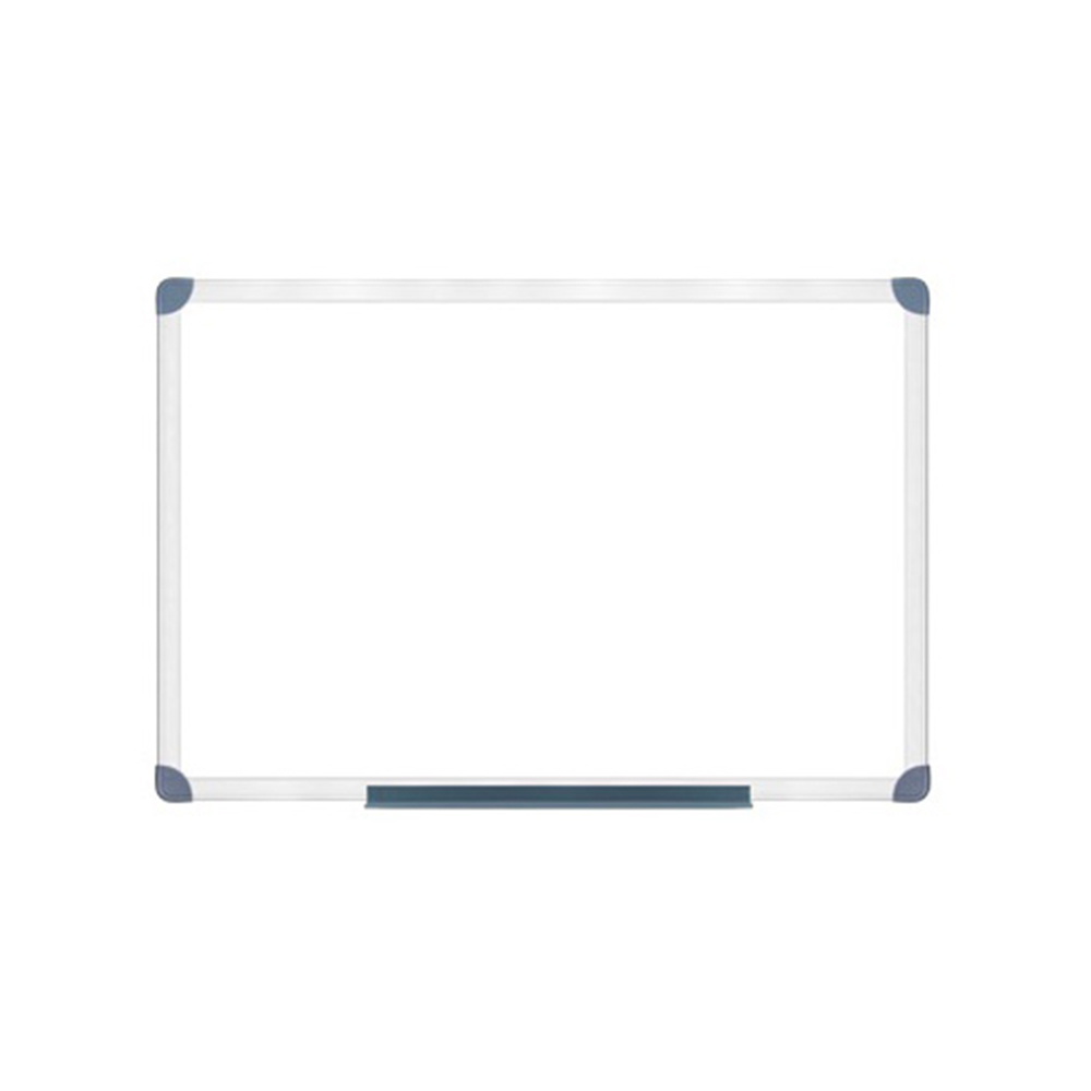 Single Side Magnetic Writing Whiteboard Dry Erase Board