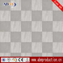60x60 cm platinum ceramic floor tile metal glazed tiles with low price