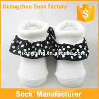 Wholesale Alibaba Lovely Soft Fancy Anti-slip Baby Sock Cutest Baby Stockings