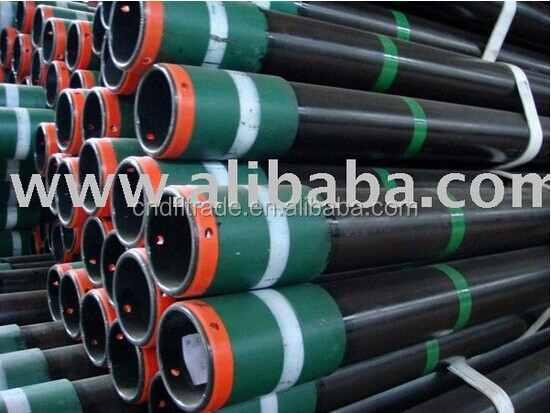Hot sales API 5CT oil well tool pup joint tube for export