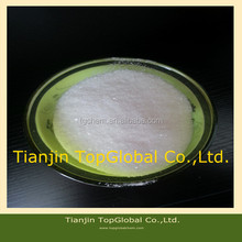 Tech grade Barium hydroxide for plastic and rayon raw material