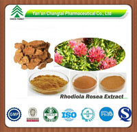 BV Certificated GMP Factory Supply Red clover extract isoflavones