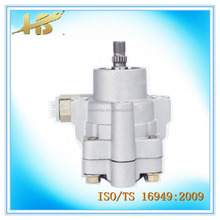 good quality automobiles auto steering systems power steering pump