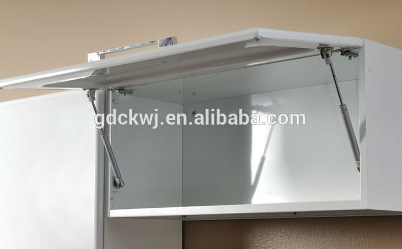 hydraulic hinges for kitchen cabinets india - 28 images ...