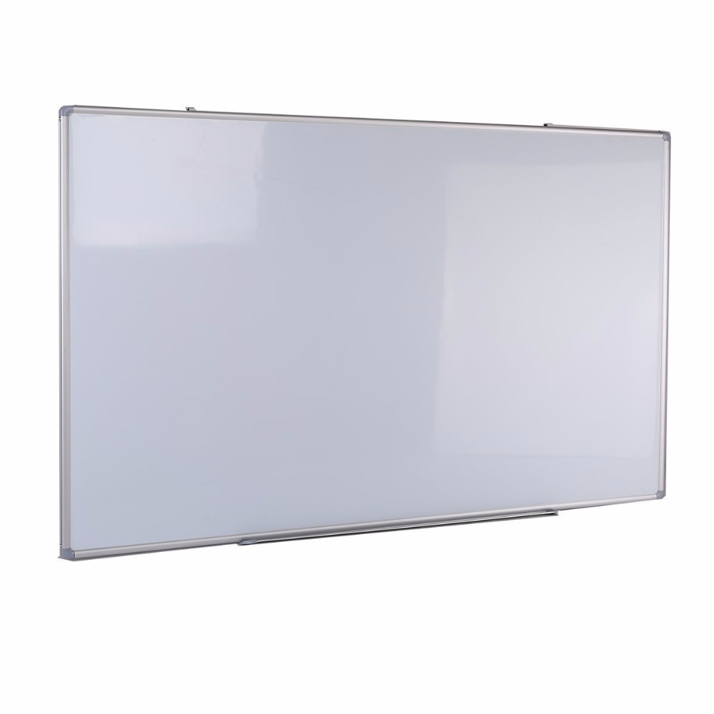 Magnetic Dry Erase White Board dry erase board message board