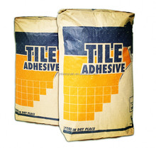 one-component roofing remove floor tile adhesive