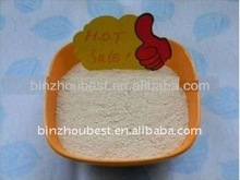 powder clay/bentonite earth for Mineral Oil (High Quality)