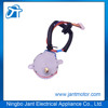 /product-detail/ds-35byj-dc-stepper-motor-60529059160.html