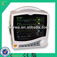 Rapid Diagnostic Best Price Health And Medical Products For Clinic