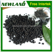 Hot Sale And Good Price granular Organic Fertilizer