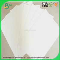 2016 China Factory Direct Sale Best Price 60g Light Weight Coated Paper / Lwc Paper