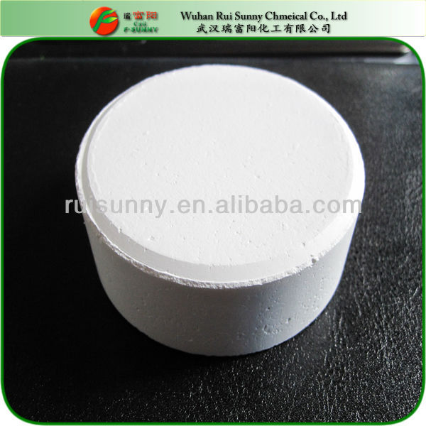 Calcium Hypochlorite/Calcium Hypochlorite Price/Bleaching Powder For Water Treatment