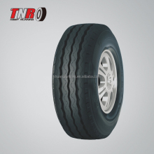 lanvigator car tires