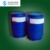 Low softening point TPU production for the production of raw materials from the ink GD2153