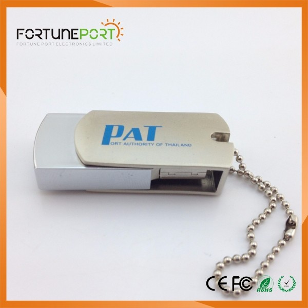 11/11 World Sales shenzhen audio equipment Pharma Usb Drives usb 3.0 swivel 8gb