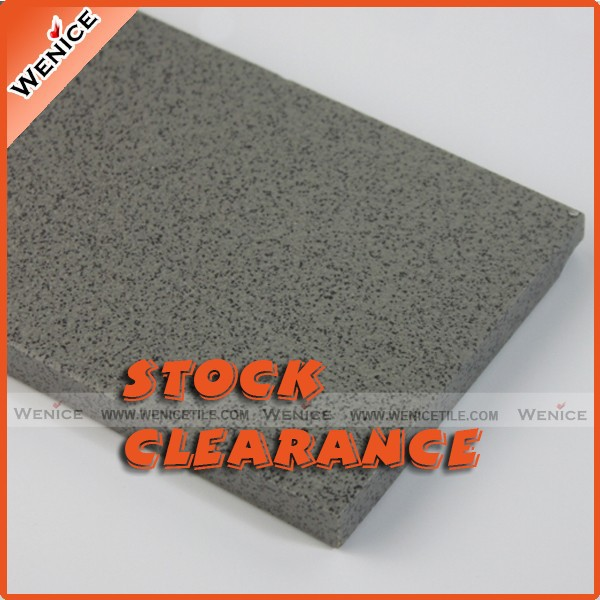 Foshan car parking showroom ceramic floor tile price