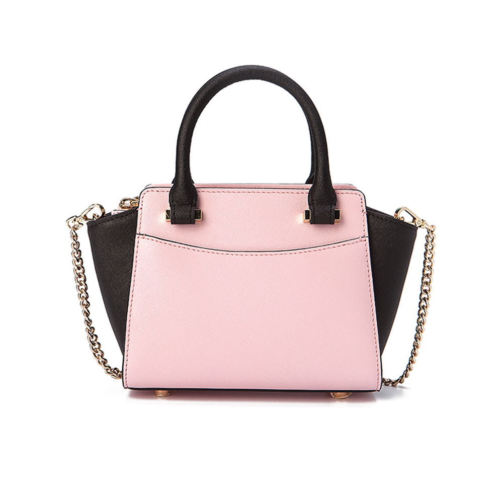 Fashion high quality fancy bags india