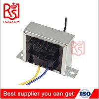 Cheap Price Manufacturing Single Phase Electric Power Transformer
