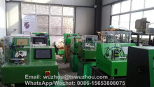 Factory manufacture EPS200 Common Rail Injector Test Bench