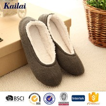 elegant cashmere belly character dance shoes