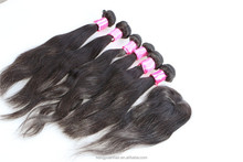 Cheap Goods From China Hair 100 human hair wigs for african americans