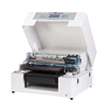 Popular Direct to Garment Printer with Lowest Price